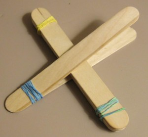 spoon catapult 3