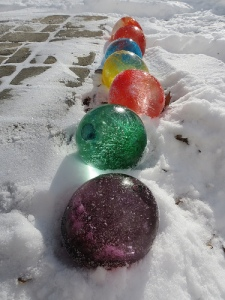 icemarbles2
